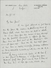 More details for guy jonson (classical pianist / music teacher) 1978.   qw.587