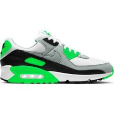 mucho Pastor medio litro  Nike Air Max 90 Sneakers for Men for Sale | Authenticity Guaranteed | eBay