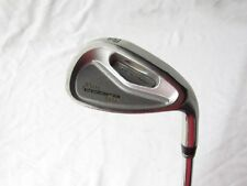 Used RH King Cobra SS 50° Gap Wedge Cobra Steel Wedge Flex W-Flex