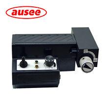 Auto Feeder with Clutch for SIEG X2 / SX2 Milling Machine