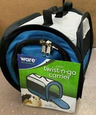 Twist N Go Carrier, No. 2150,  by Ware Manufacturing Inc