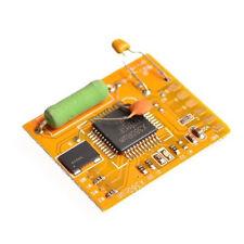 1PCS X360Run Glitcher Board + 96MHZ Crystal Oscillator Build For Slim XBOX360