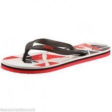 facac758c76 PUMA Slip On Sandals   Beach Shoes for Men
