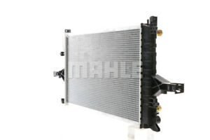 Mahle Behr Radiator CR 1547 000S fits Volvo S60 384 2.4 2.4 T T5 2.4 T AWD