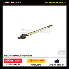 New Eurospare Rack and Pinion Seal Kit JLM10838 JLM010838 for Jaguar