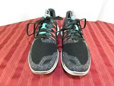 NIKE Free 5.0 Running Fitness Crossfit Marathon Shoes Women Size 9.5