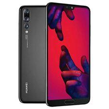 Huawei P20 Pro 128gb Nero da Spagna