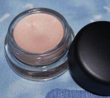 Mac Eyeshadow Pro Longwear Paint Pot Bare Study BRAND NEW IN BOX 100% Authentic