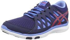 ASICS Fitness- & Laufschuhe aus Textil für verschiedene Sportarten