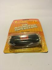 Matchbox MB42 57 Thunderbird