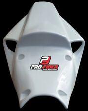 2004-2005 CODONE RACING PISTA SBK SEAT TAIL VETRORESINA HONDA CBR 1000RR 04-05