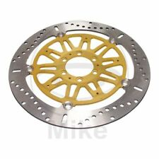 DISCO FRENO EBC STD ACCIAIO INOX 760.41.27 DUCATI 996 Monster S4 R 2004-2004