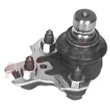 VW JET1.3 1.6 1.6D 1.6 1.8 08/1987-11/1992 LOWER BALL JOINT Front Off Side
