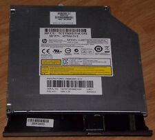 HP Pavilion g7-2352gs DVD Burner Drive SATA slimline HP uj8d1 657534-tc2