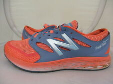 FRESH FOAM BORACAY Damas New Balance entrenadores UK 6 nos 8 EU 39 Ancho B 4660 *