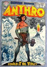 Showcase #74 presents Anthro Very Nice Unrestored Big Pics!