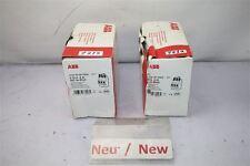 ABB 2CDs 781 001 r4632 sélectivement Interrupteur 2cds781001r4632