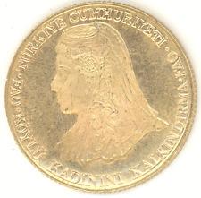 Turkey 500 Lira 1979 F.A.O., Proof BEAUTIFUL ANATOLIC BRIDE gold , Mintage=783