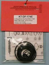 Duo-Fast Rns-1748R, Rns1748I O-Ring Kit - Ktdf174E