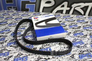 Gates Power Grip Timing Belt Fits 1990-2001 Acura Integra LS - B18A B18B Engines