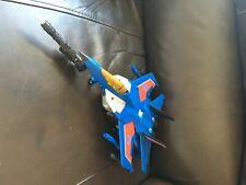 Transformers Generations Combiner Wars Thundercracker