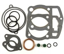 Top End Head Gasket Set Fits Honda ATC200ES ATC200M ATC200S ATC200X Big Red 200