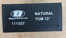 Dynacord Percuter E-Drums Sound Chip 111037 Natural Tom 12