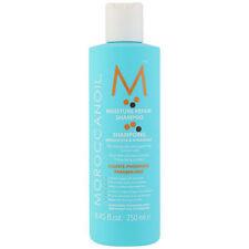 Moroccanoil shampoos für Unisex
