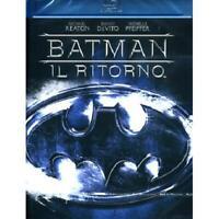 Batman il ritorno BluRay Film