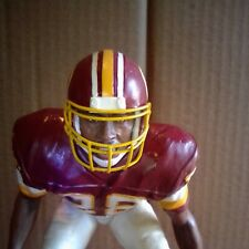 Danbury Mint Figurine Darrell Green.