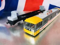 Hornby 00 class 86 locomotive  body shell & Chassis Only Box Spare!!