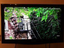 Samsung LE 37 B 650 94 cm (37 Zoll) Fernseher (Full-HD, DVB-T/C Digitaltuner)