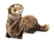 Folkmanis Ferret Puppet-2843 #4754
