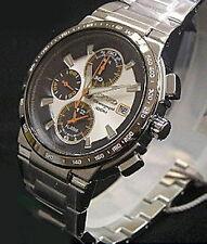 Seiko Chronograph 100m Alarm Diver's Men's Watch SNA705P1