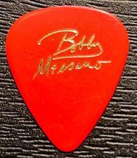 BOBBY MESSANO / STARZ TOUR GUITAR PICK