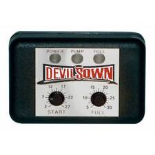 Devils Own 2006 DVC-30 Electronic Progressive Water Methanol Controller for Pump