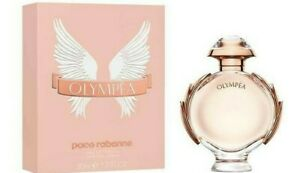 PACO RABANNE Olympéa 50ml EDP Womens Perfume