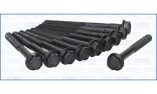 Cylinder Head Bolt Set TOYOTA STARLET 1.0 54 1E (1985-12/1992)