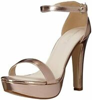 Touch Ups Mary Rose Gold, Size: 9.5
