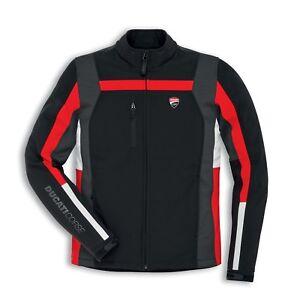 *Sale Items* Mens Ducati Corse Windproof 3 Jacket