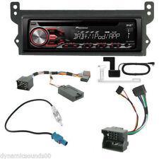 Autoradio e frontalini da auto Pioneer USB per BMW