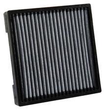K&N Cabin Air Filter for Suzuki Swift Mk3 1.3d (2005 > 2010)