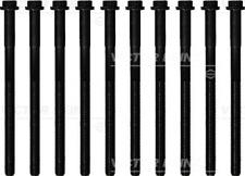 Zylinderkopfschraubensatz VICTOR REINZ 14-32327-01 für LEXUS TOYOTA