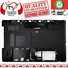 ACER ASPIRE 5750 5750G 5750Z P5WE0 BASE BOTTOM CASE CHASSIS 60.RFD02.001 H7 HDMI