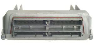 Remanufactured Electronic Control Unit  ACDelco Professional  218-12301
