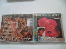 Doreen Shaffer - Adorable cd spv