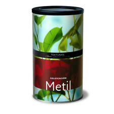 Textura Metil 300gr. Albert y Ferran Adrià