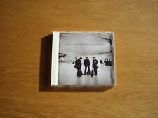 U2  ALL THAT YOU CAN'T LEAVE BEHIND     1 CD