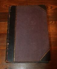New listing The History of the French Revolution by M. Adolph Thiers