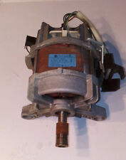 Motor Waschmaschine AEG Lavamat W 1201 ELECTRONIC FHP U112G 63  CODE 1240391 004